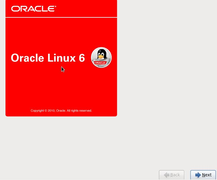 how to download oracle 32 bit linux